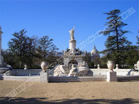 aranjuez_jardines
