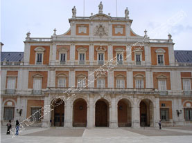 aranjuez_palacio_real